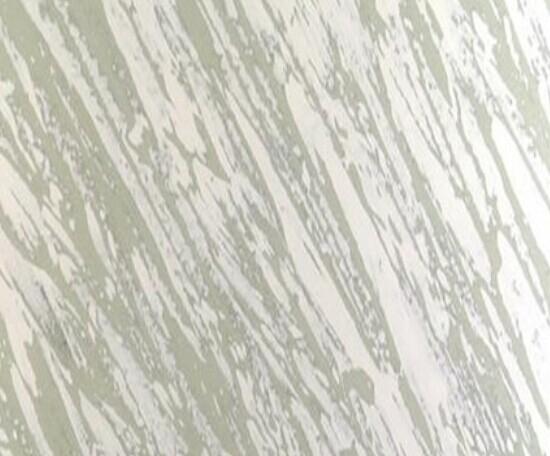 海之氧硅藻泥蓝海系列之玛雅玉石