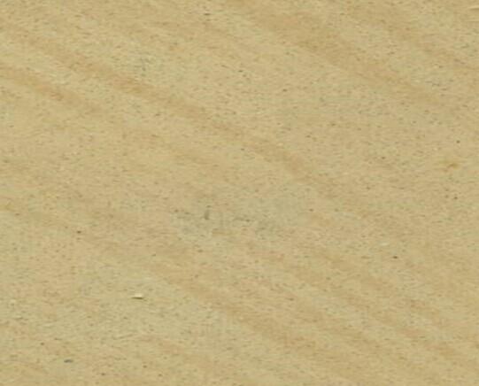 海之氧硅藻泥蓝海系列之木纹石