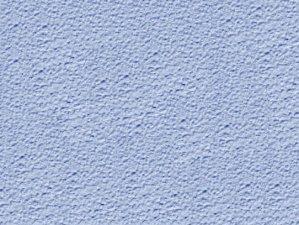 海之氧硅藻泥红海系列之麻面
